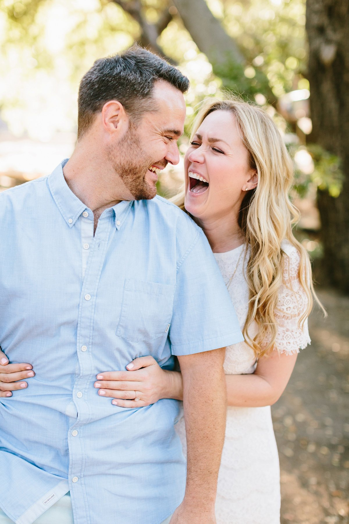 Best California Engagement Photographer_Jodee Debes Photography_019