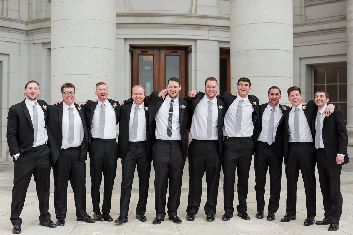 Maison Meredith Photography Wisconsin Wedding Photographer Real Wedding Three 037