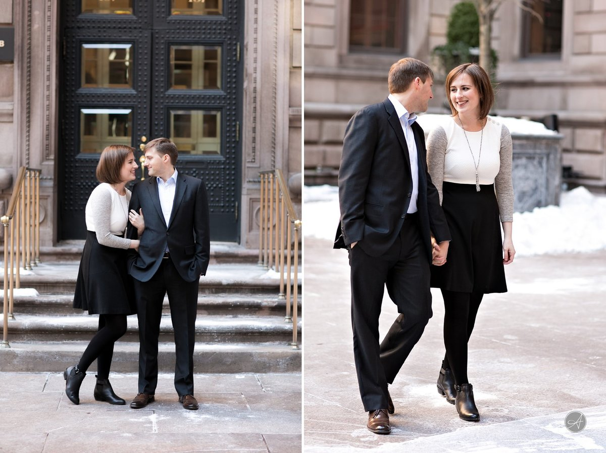new york city engagement photos-0154