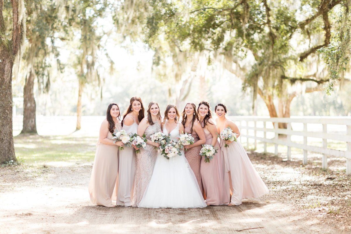 Chandler-Oaks-Barn-Bridal-Portrait-Jacksonville-Wedding-Photographer-FB_0012