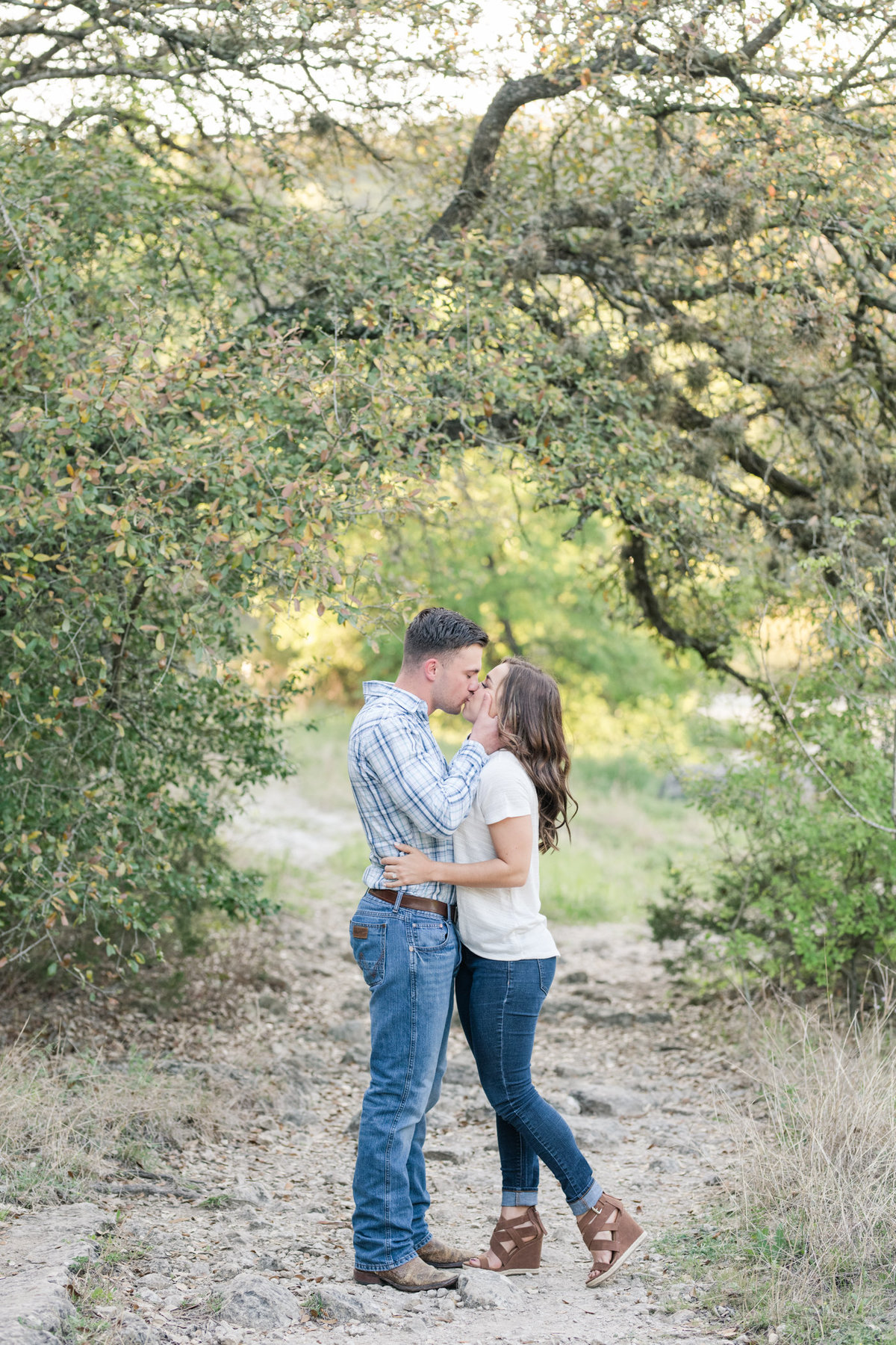 Bull Creek Engagement-17