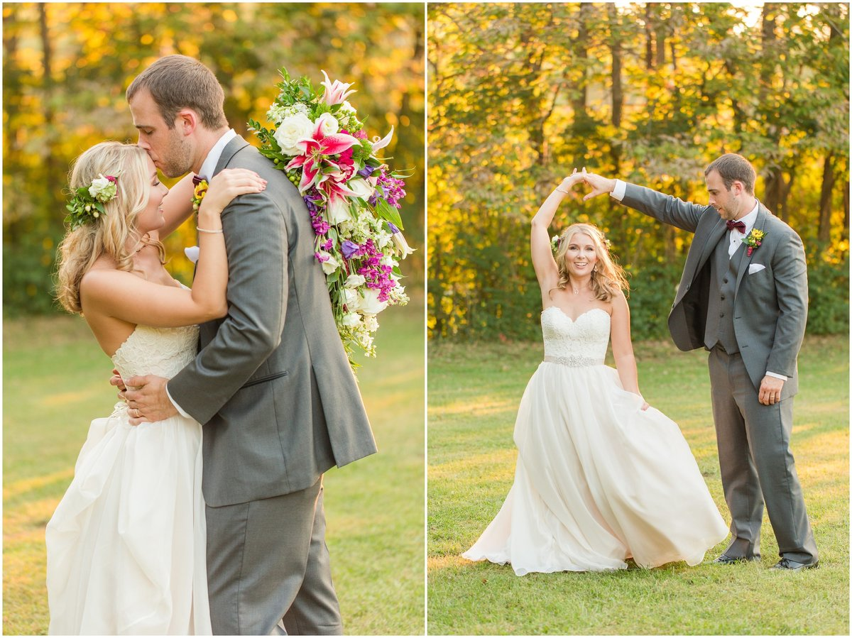 Wedding Portfolio by Kevin and Anna Photography 009