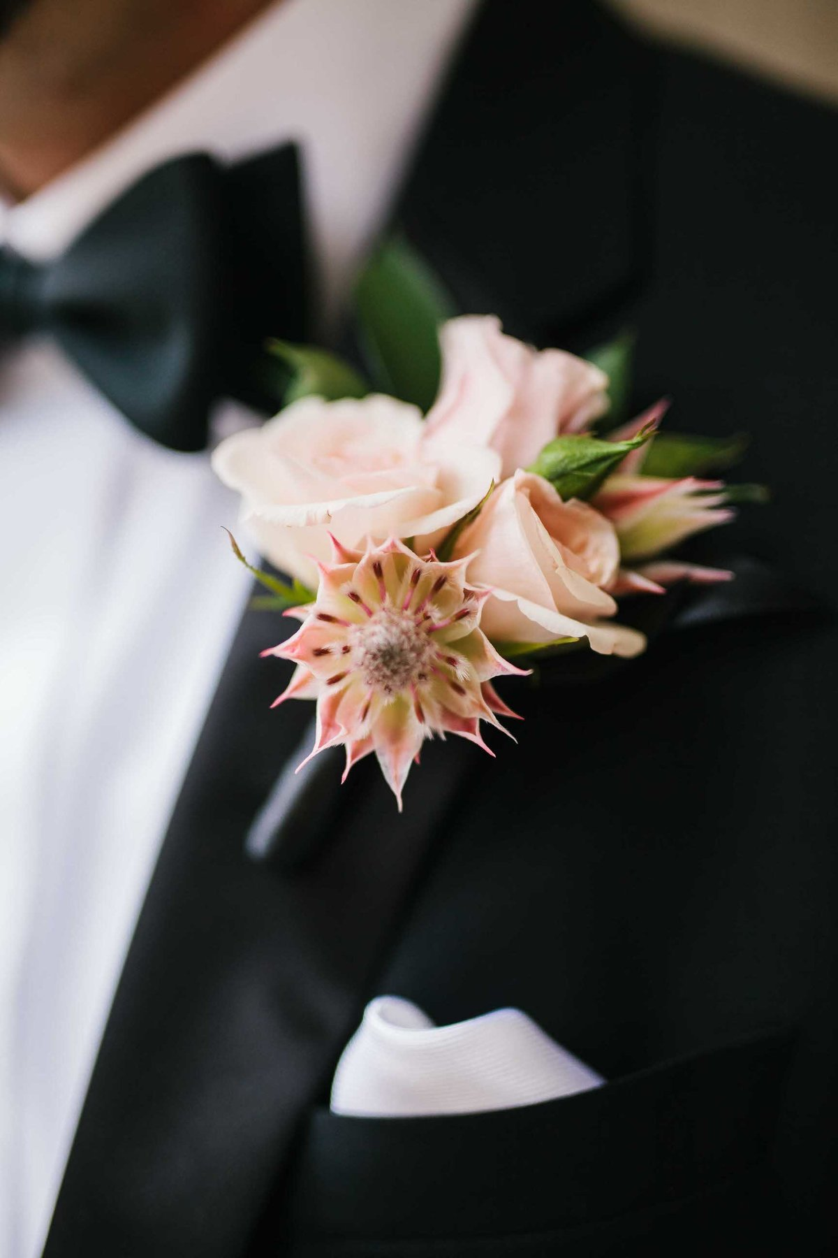 Melissa Kilner Photography Seattle Wedding Photographer 167