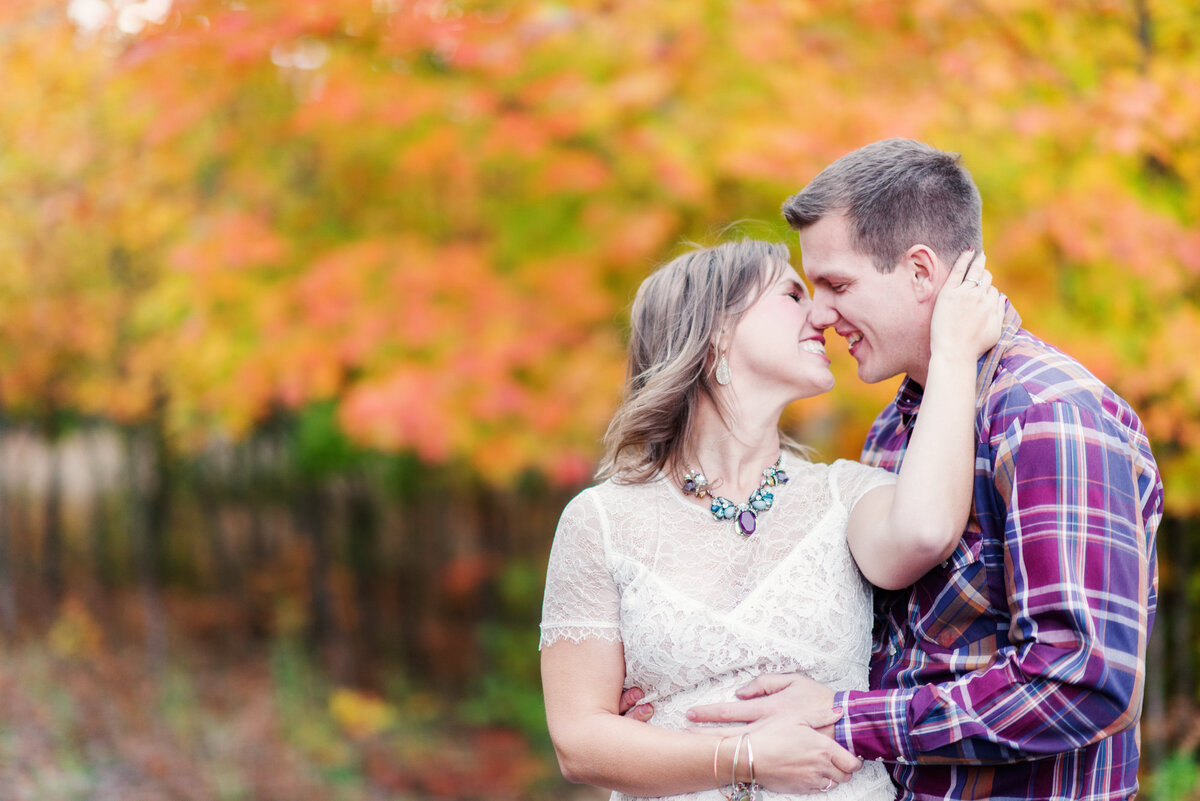 traverse-city-michigan-engagement-wedding-photography-9