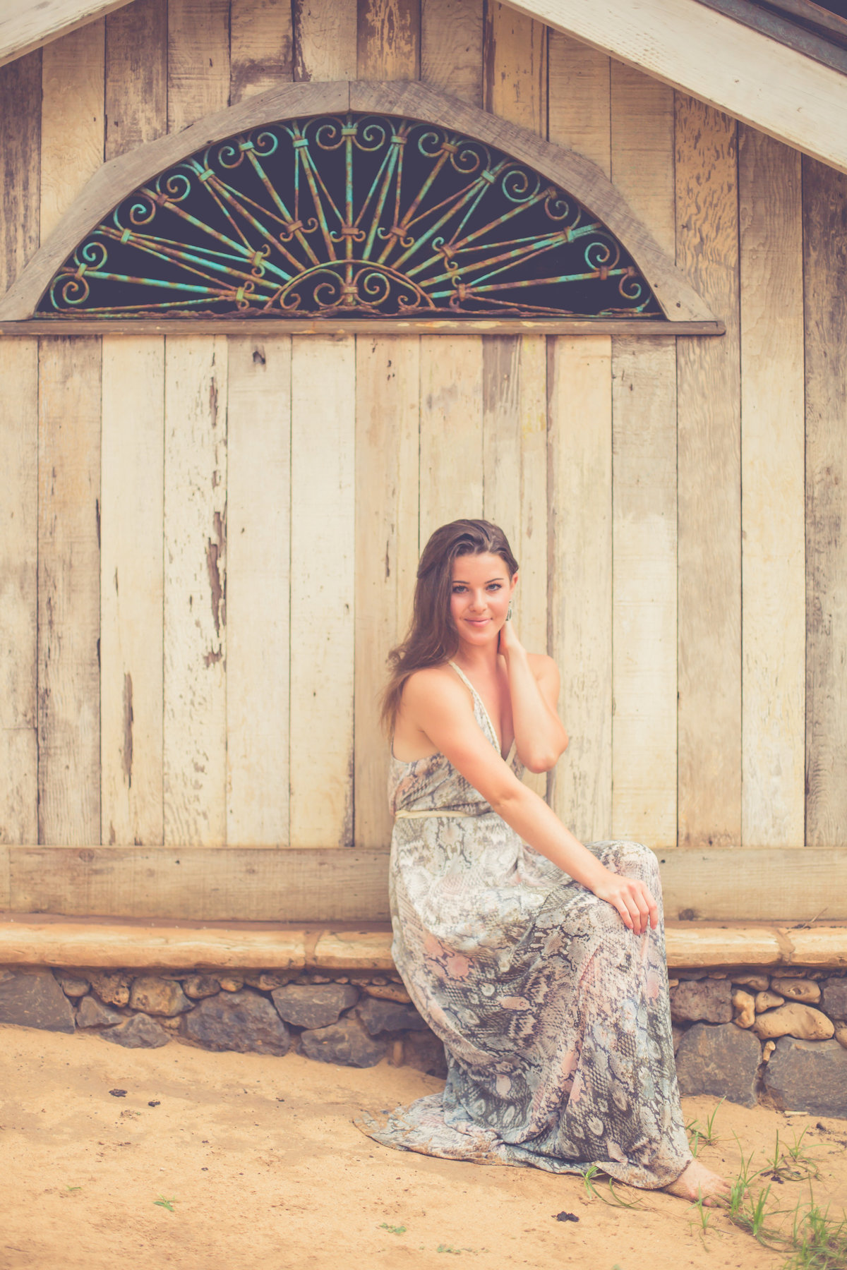 Maui Senior Portraits_60