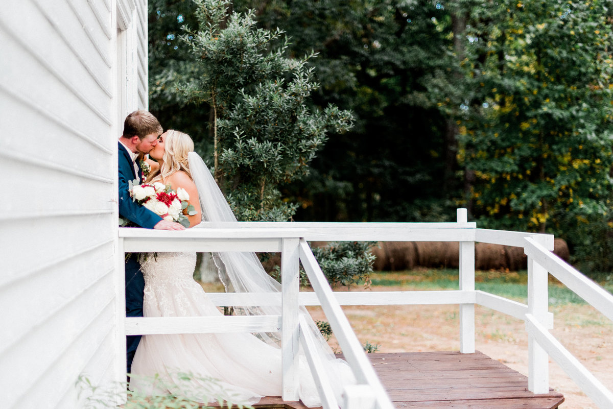 waverly estate virginia wedding melissa durham_02