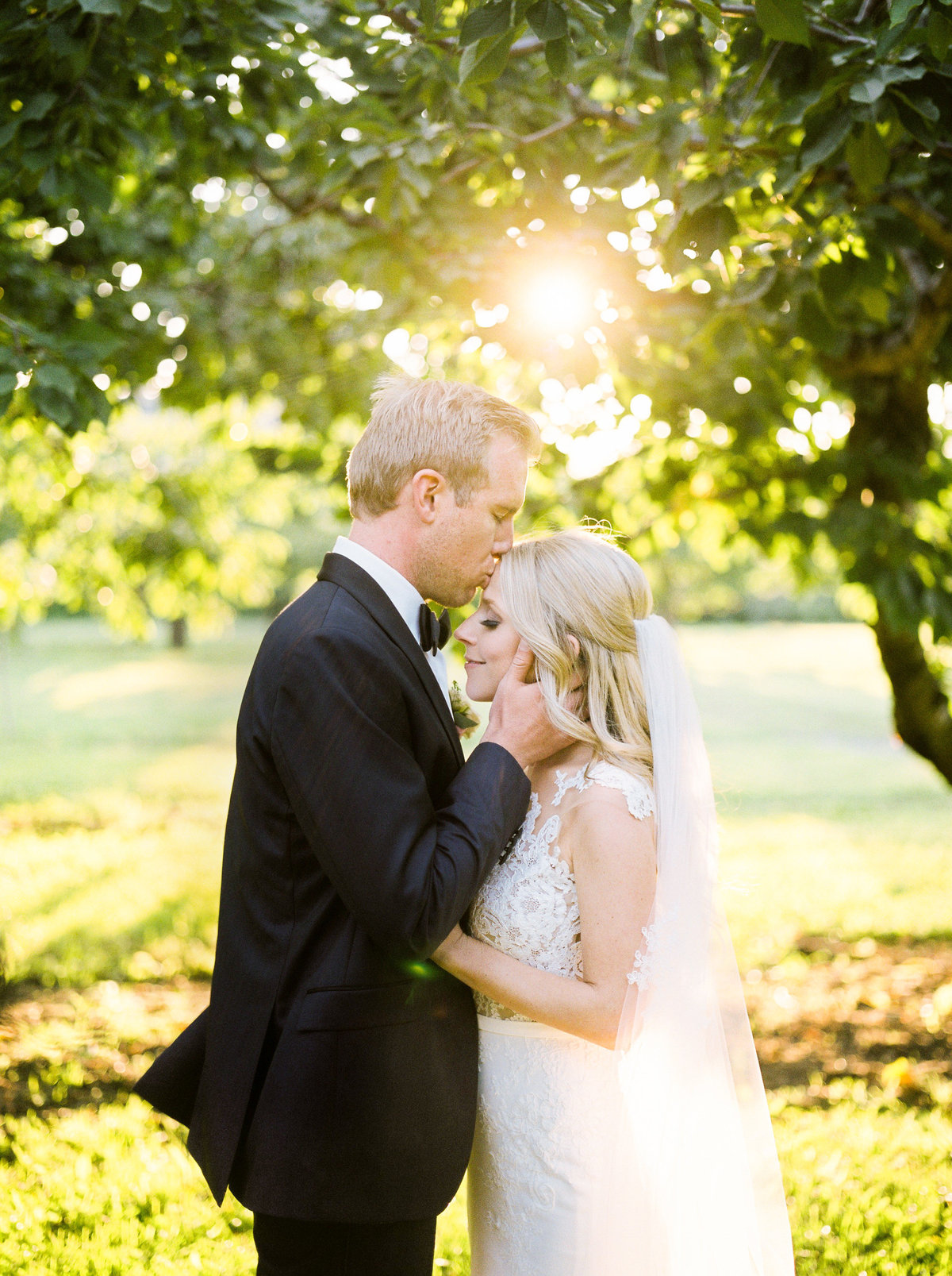 gracewood_wedding-0096
