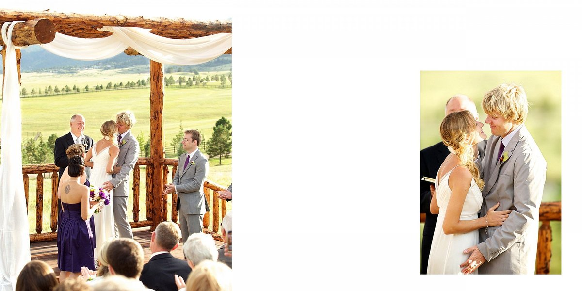 spruce_mountain_ranch_wedding_0018