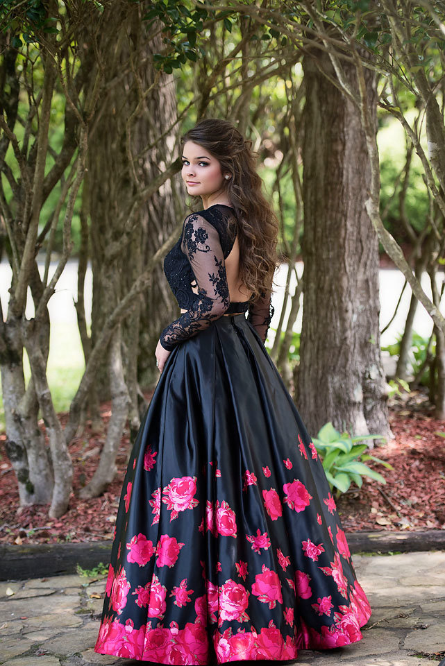 blue_ridge_ga_sissons_prom