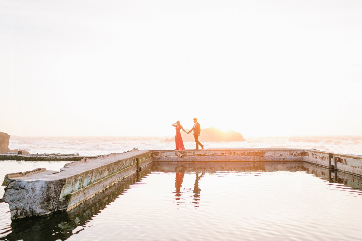 Best California Engagement Photographer_Jodee Debes Photography_022