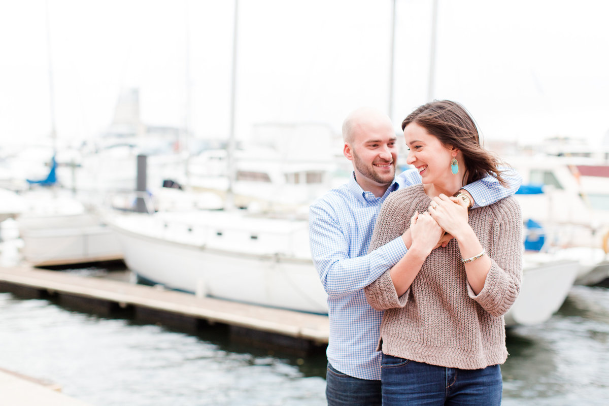 fells-point-pier-baltimore-md-engagement-kate-travis-bethanne-arthur-photography-photos-58