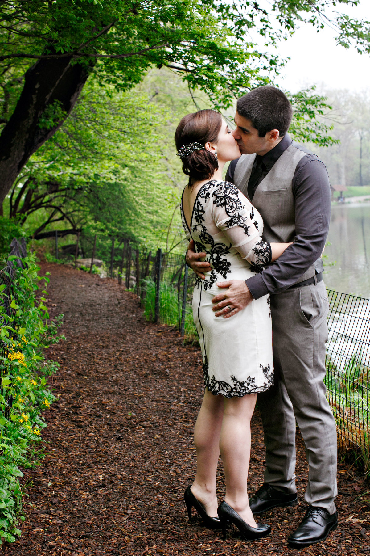 AmyAnaiz__Intimate_Elopement_Central_Park_Mantattan_New_York016