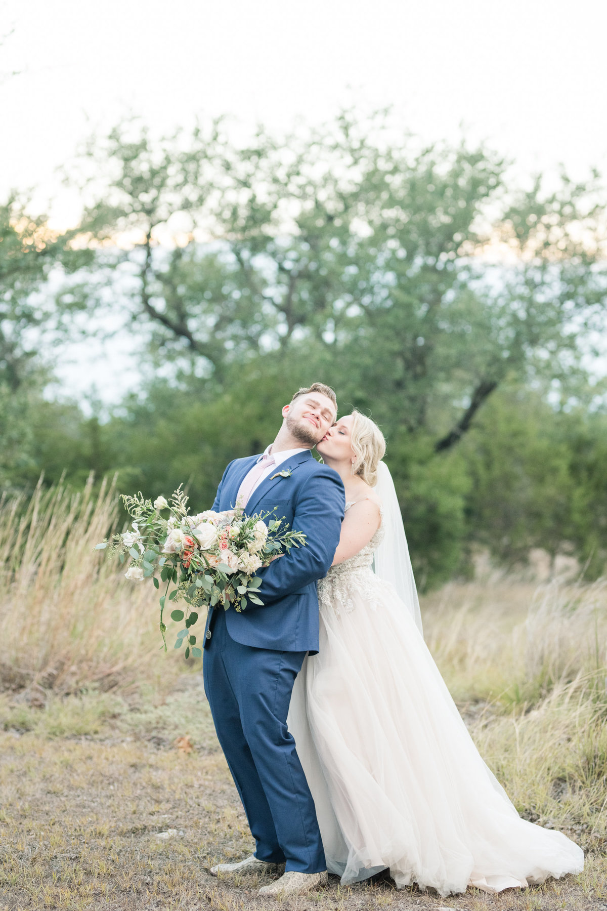 Vista West Ranch Wedding Photographer-223