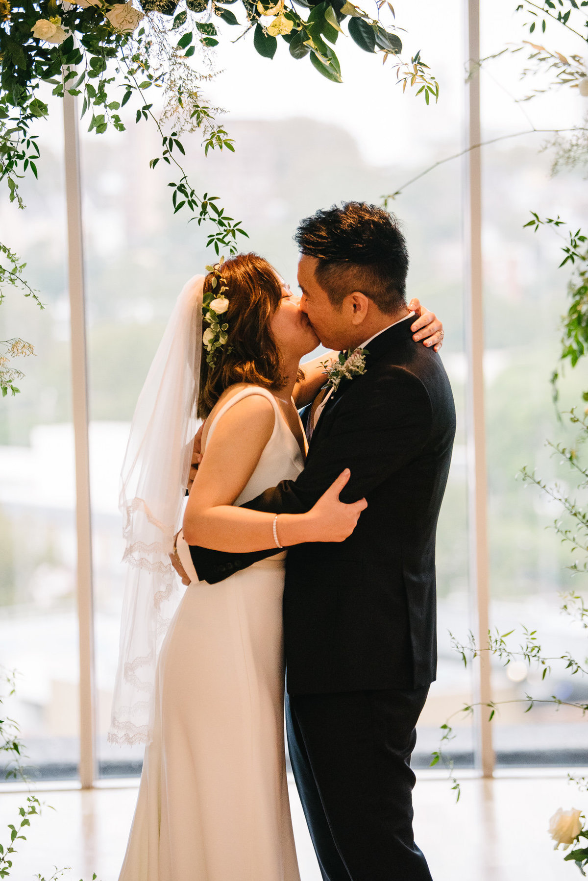 sydney wedding photographer-182