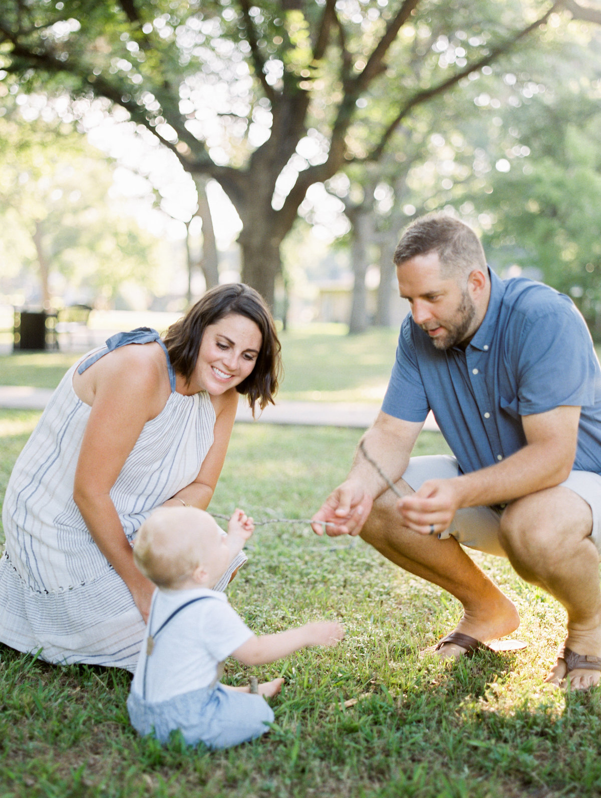 New_Braunfels_Family_Film_Photographer_6