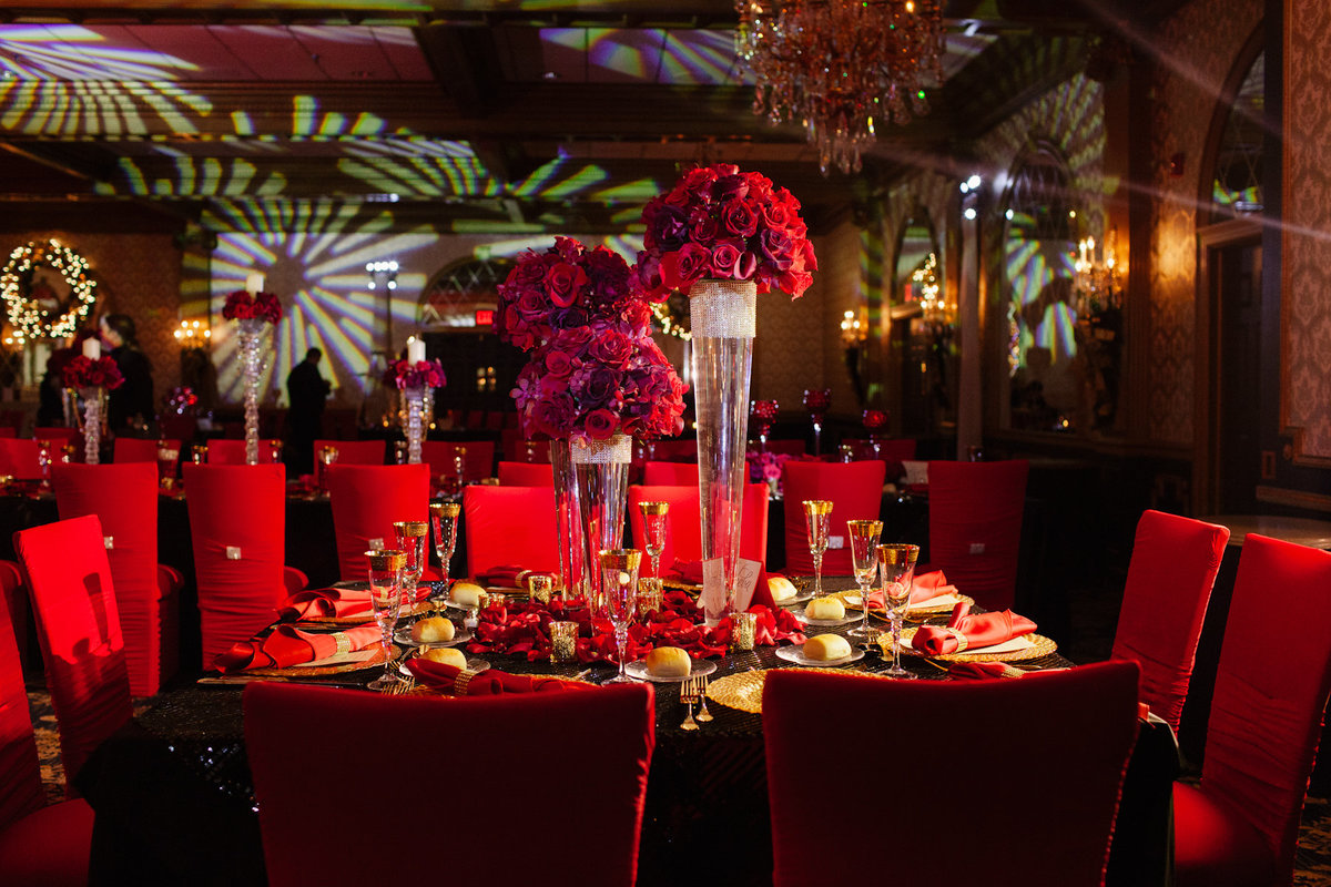 Church Gala Corporate Party Event Planner NJ NY 012
