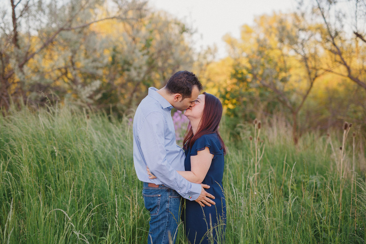 MikeAndDelphineEngaged_060717_WeeThreeSparrowsPhotography_157