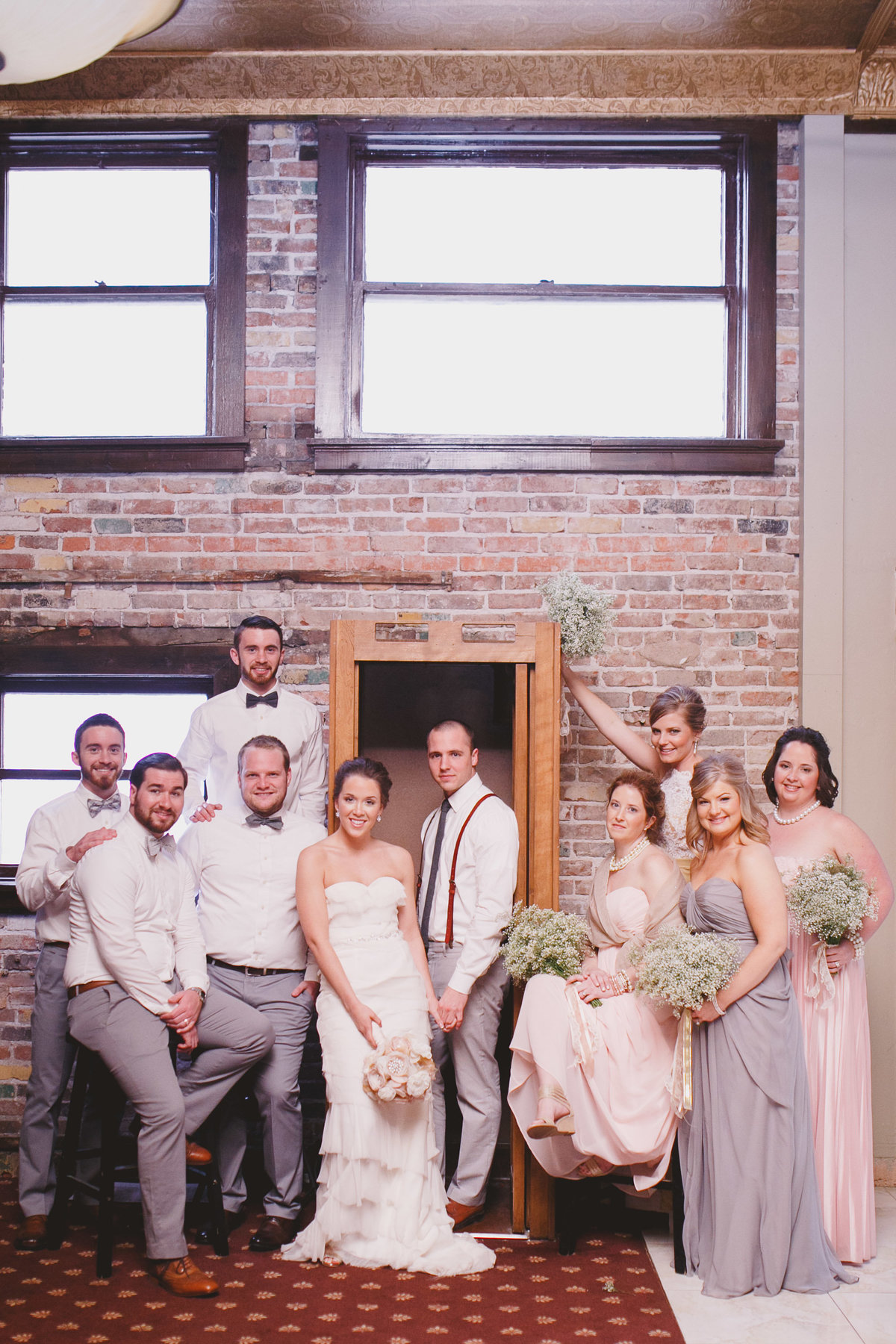 molly+lance-bridal party (143 of 152)