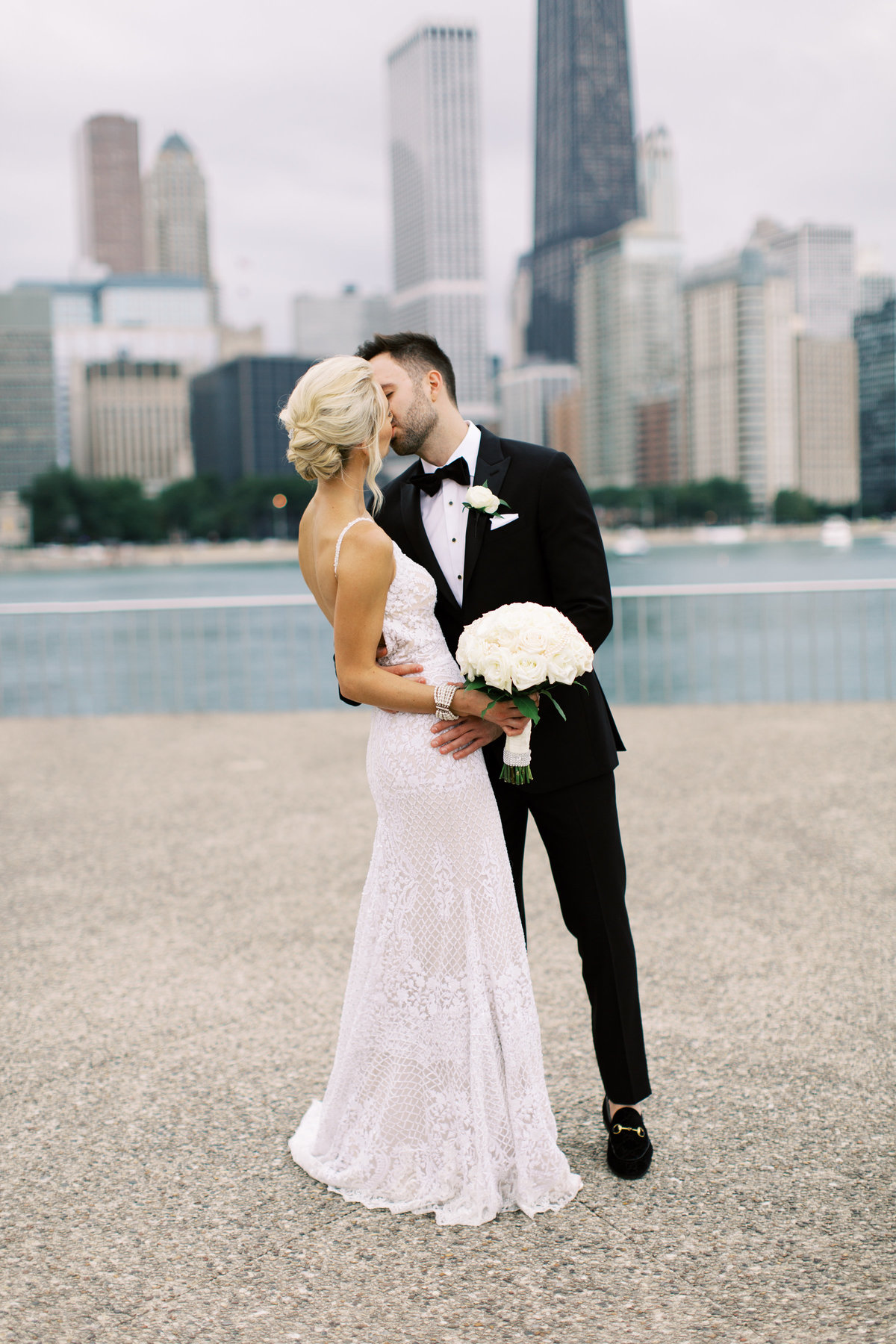 BailieTyler_Wedding_September212019_569