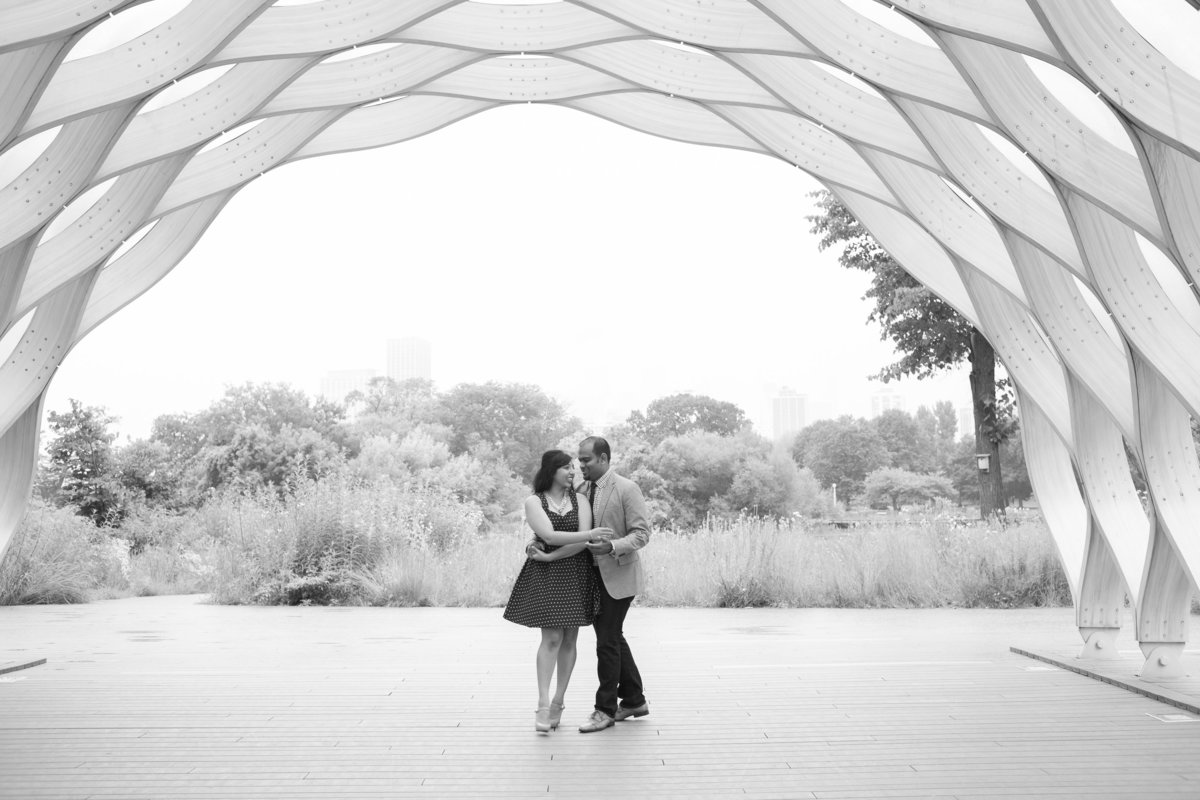 Lincoln-Park-Honeycomb-Engagement-13