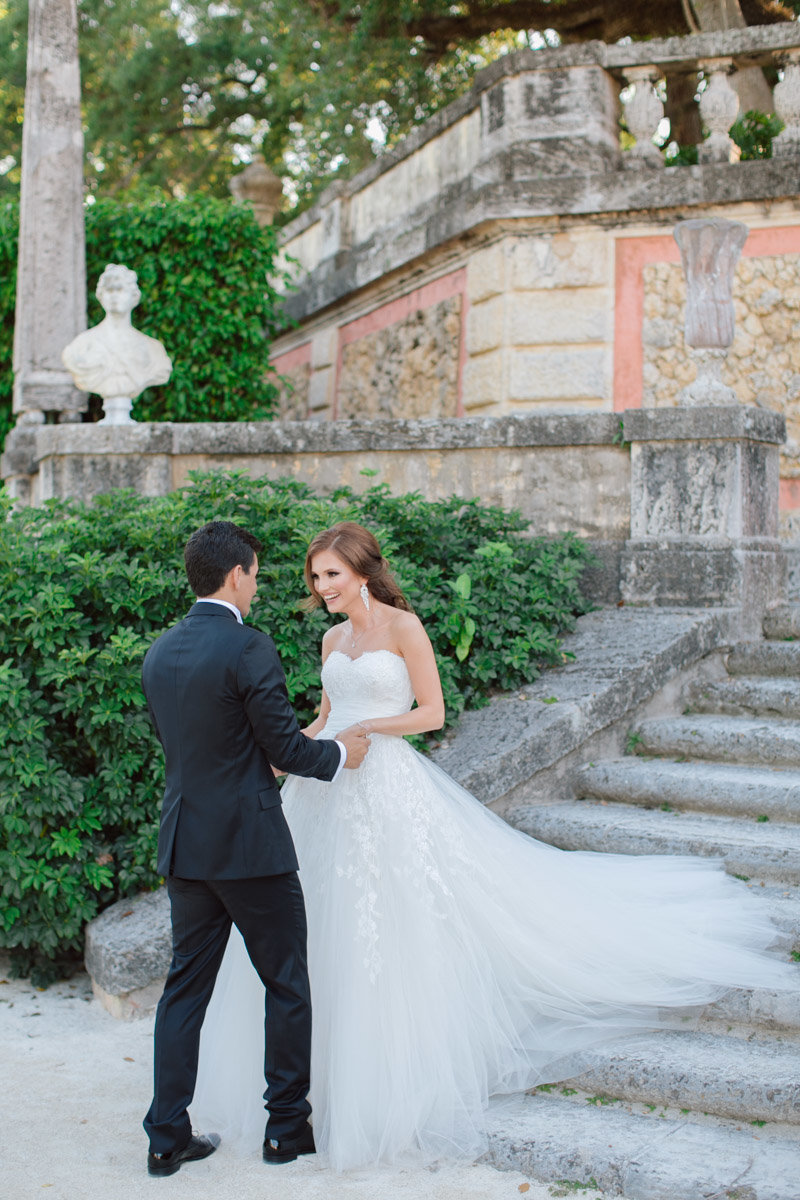 Vizcaya-garden-wedding-13