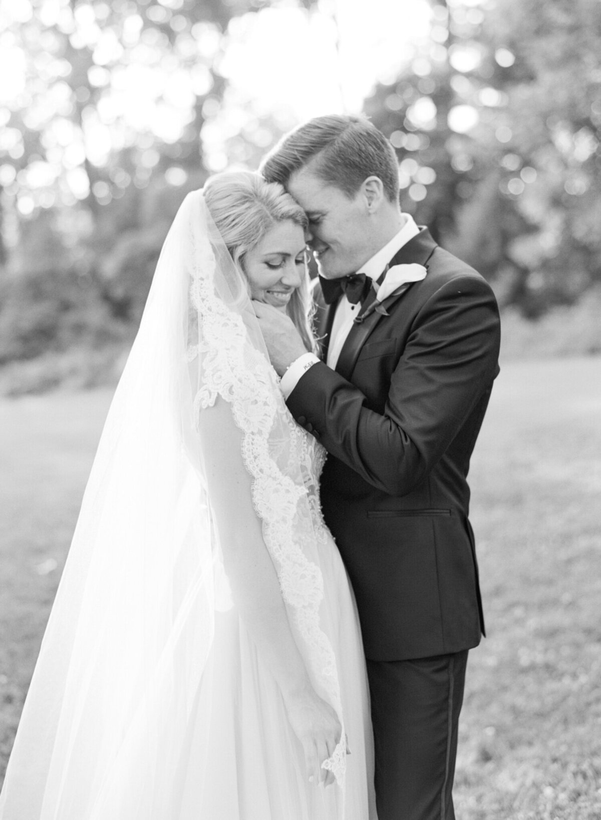 2018 Best Film Wedding Photographer - Best of 2018 Lauren Fair Photography Luxury Film Destination Wedding Photographer_0038