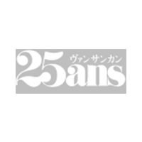 25ansjapan-badge