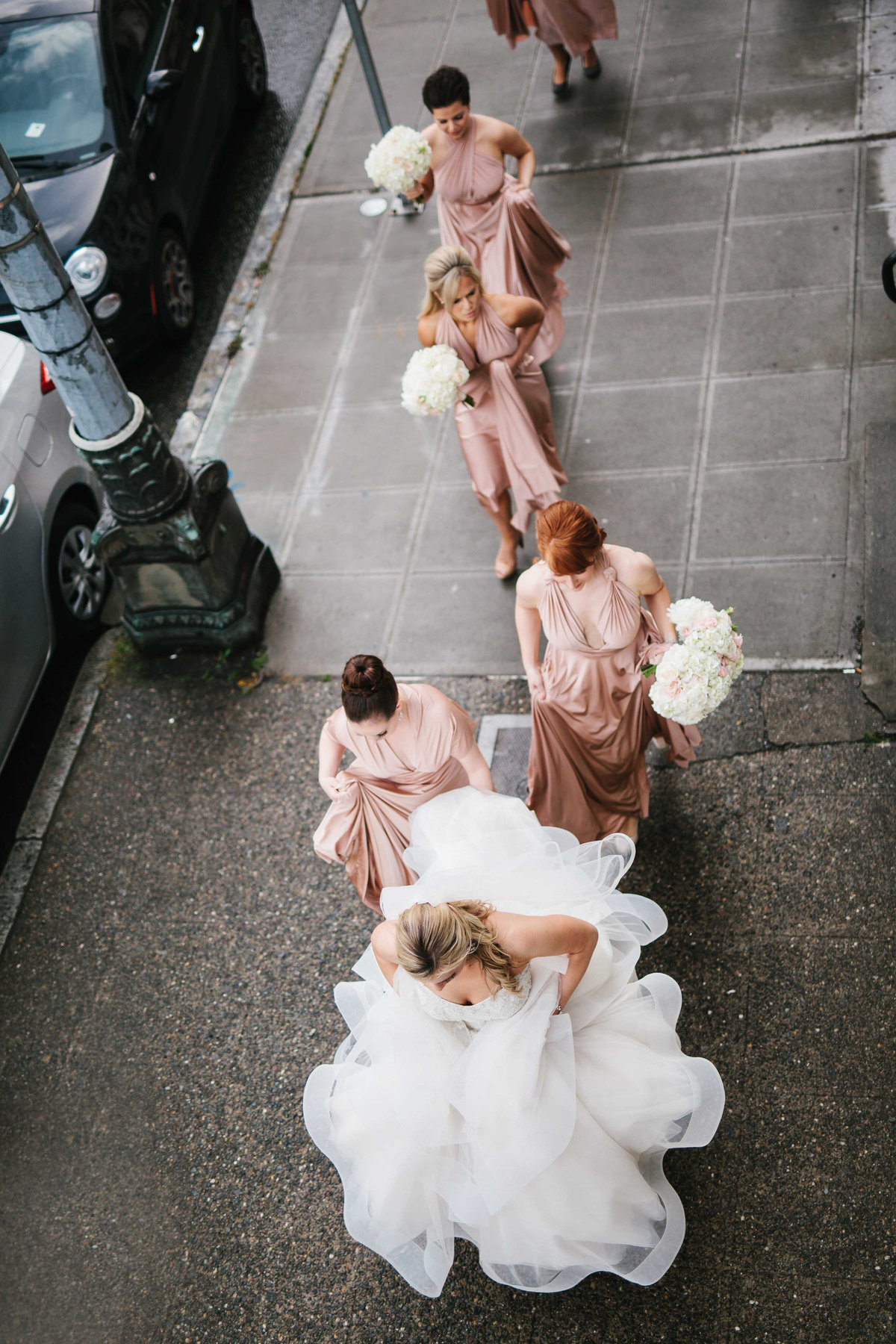 Melissa Kilner Photography Seattle Wedding Photographer 185
