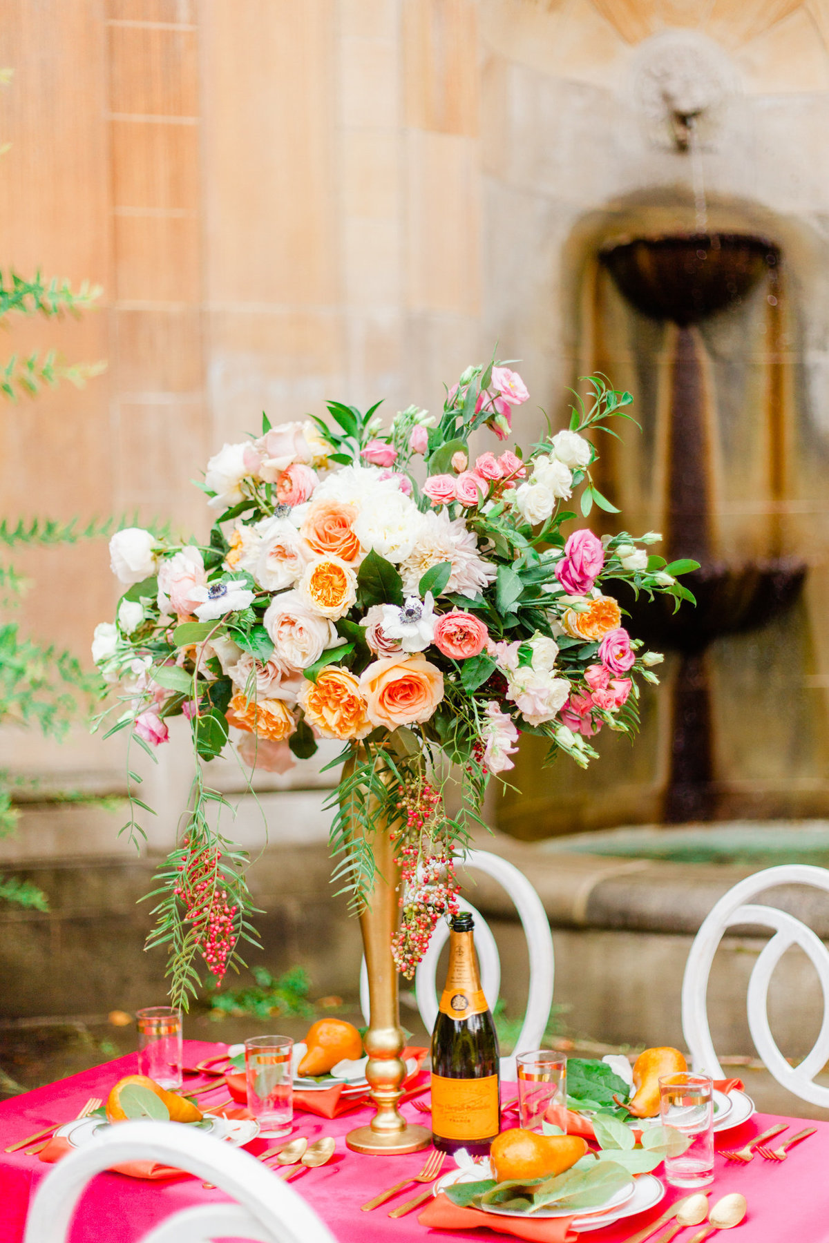 European Inspired Styled Shoot-129