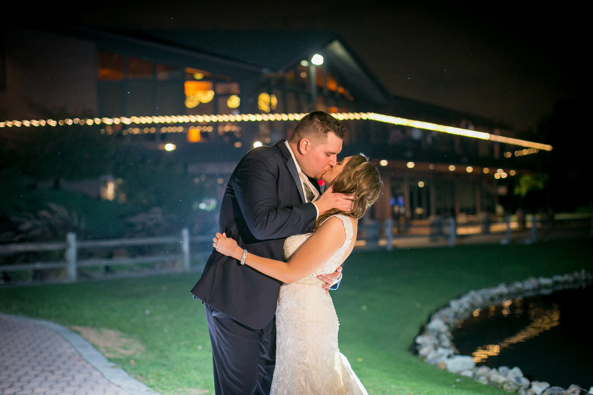 chicago wedding photographers, illinois photography, photographers, top (39 of 70)