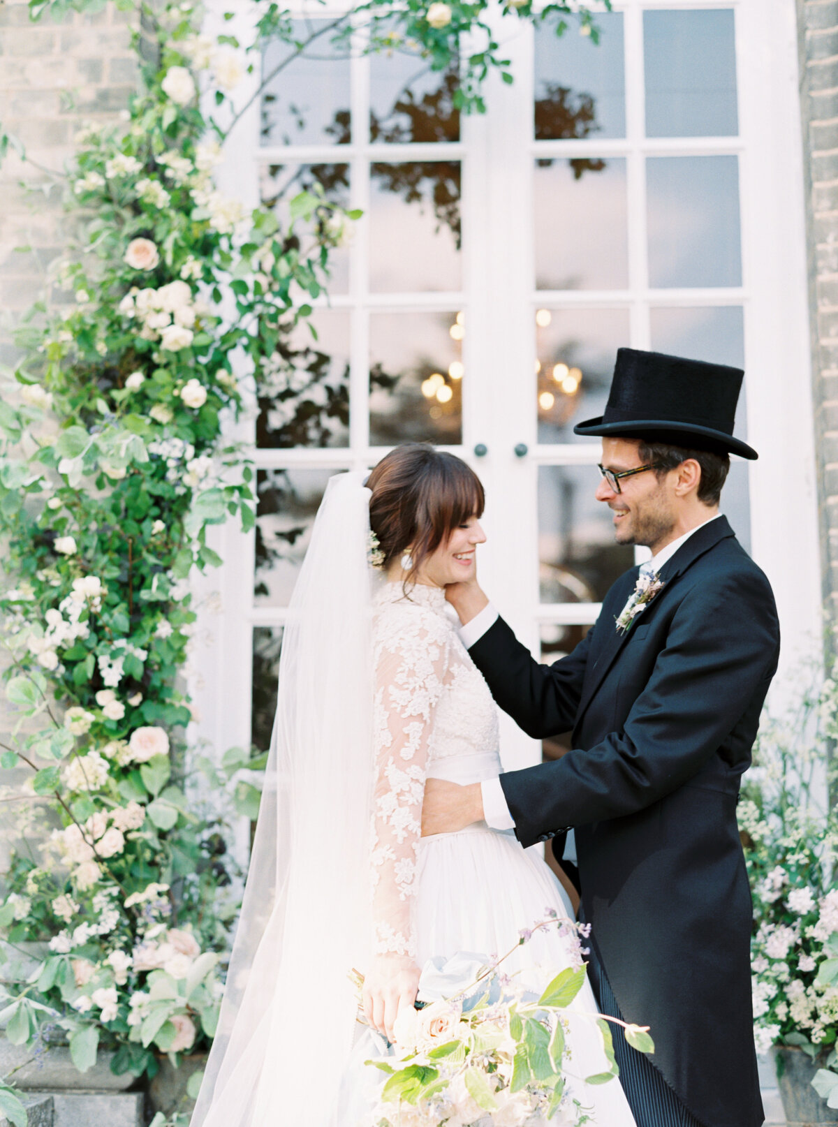 TiffaneyChildsPhotography-LondonWeddingPhotographer-Julieta+Cedrick-HedsorHouseWedding-227