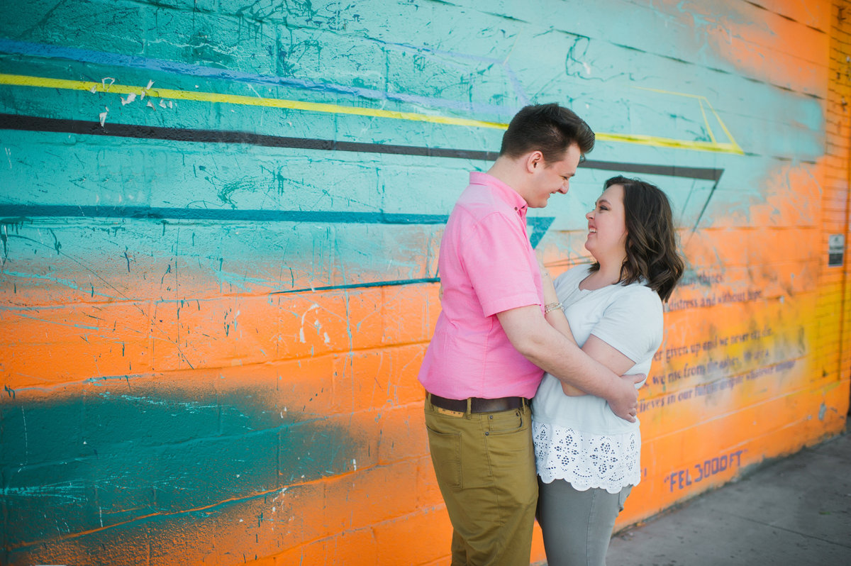 Eastern Market Engagement Photographer, Easter Market Engagement Photos, Eastern Market Wedding photographer, Bad Ass Detroit Wedding photographers21