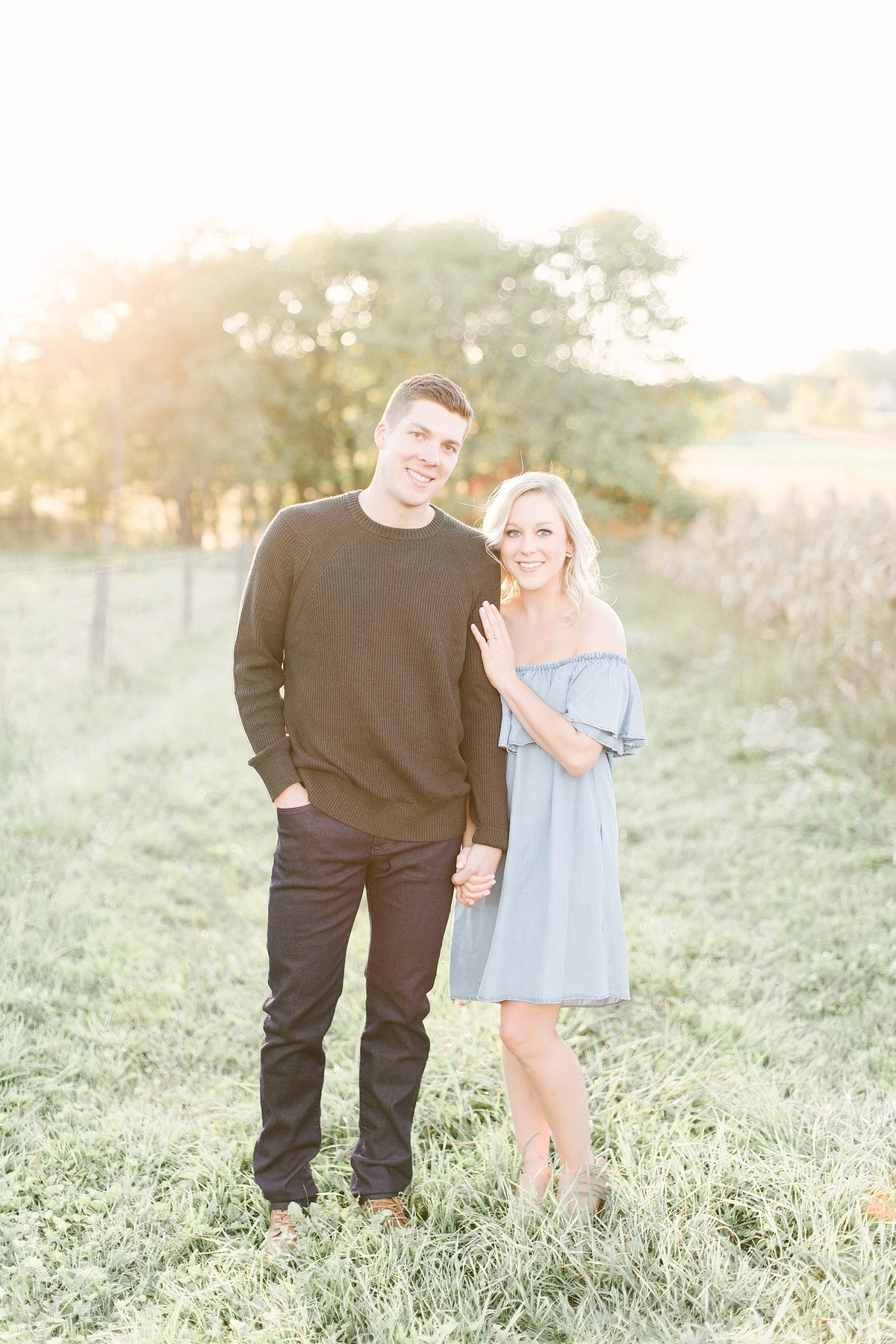 columbus_ohio_wedding_photographer_engagement0048