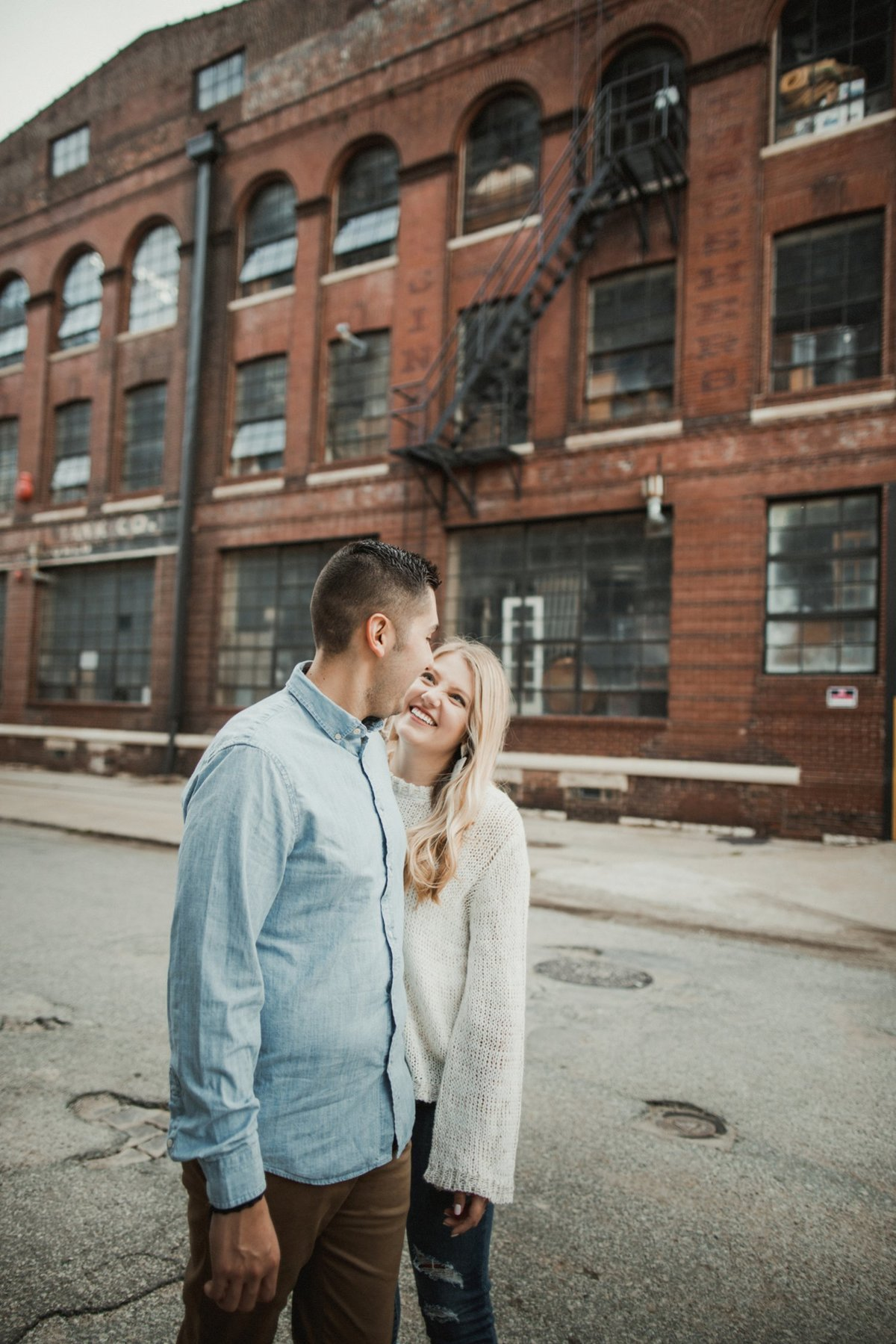 Kansas City Salt Lake City Destination Wedding Photographer_0231