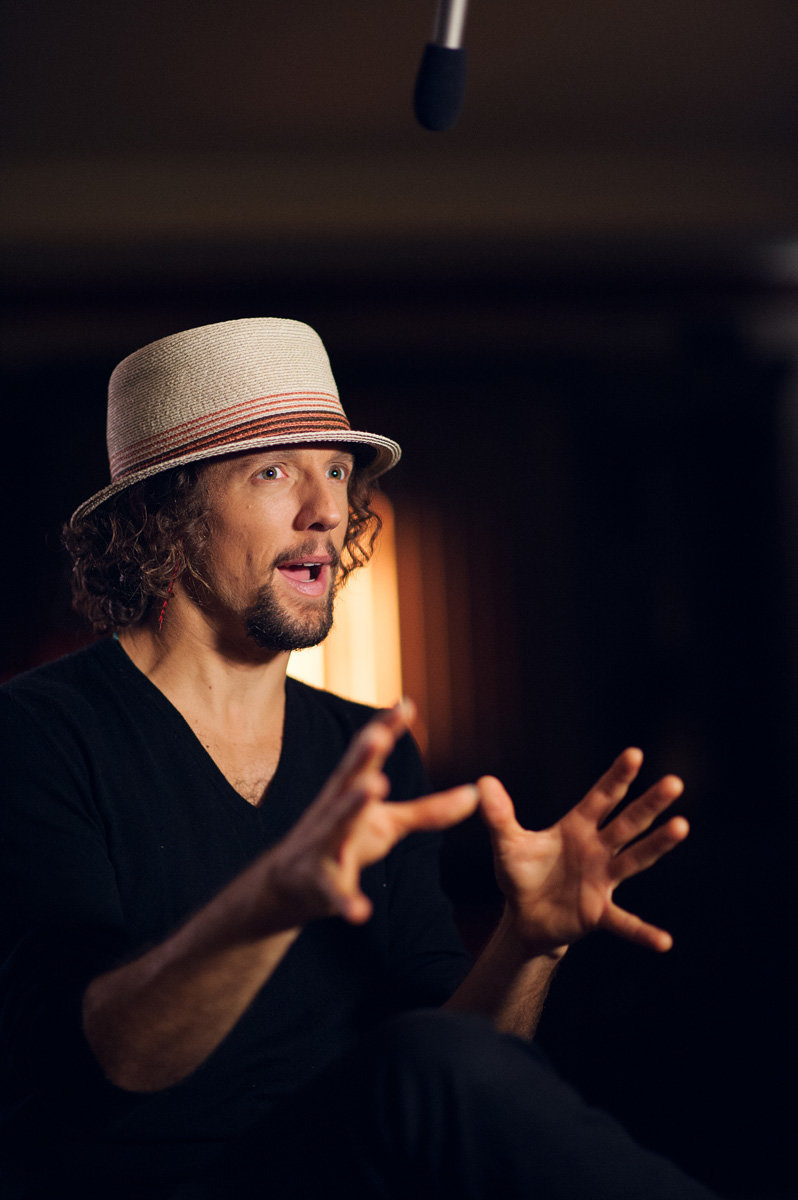 miami-brisbane-los-angeles-destination-jason-mraz-photojournalist-celebrity-artist-photographer-3-little-words-studio-019