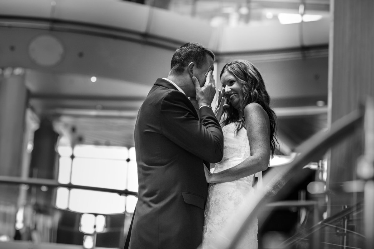Wedding_Bahamas_Cruise_Vero_Beach_Photographer_Destination_003