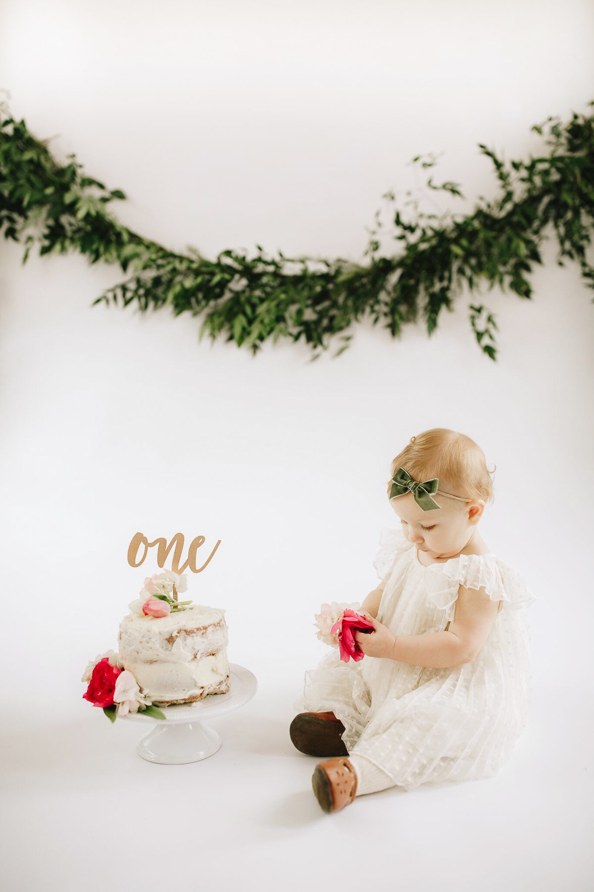 yetta reid photography cake smash purcellville va-9