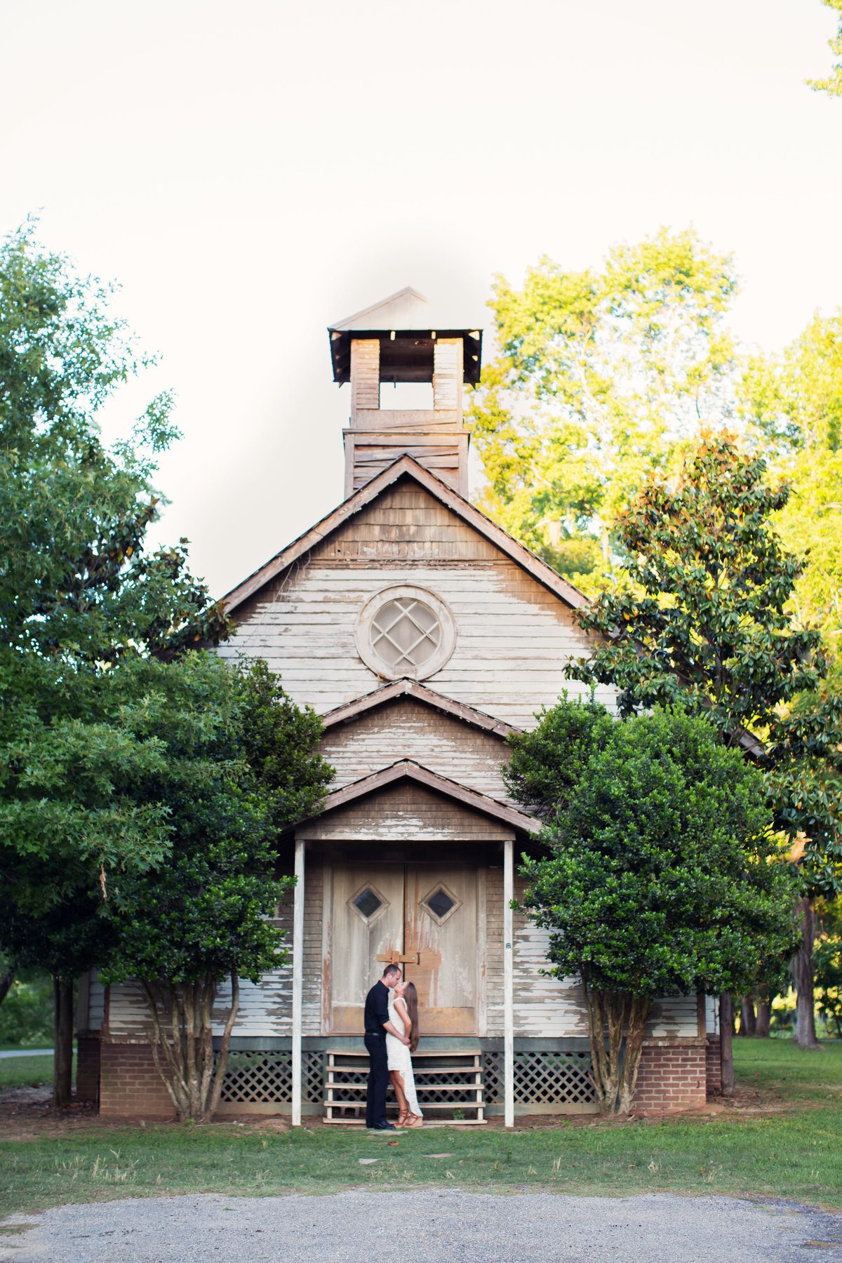 jadore_photographie_parker_kristen_engagement_session_spectre_alabama-183