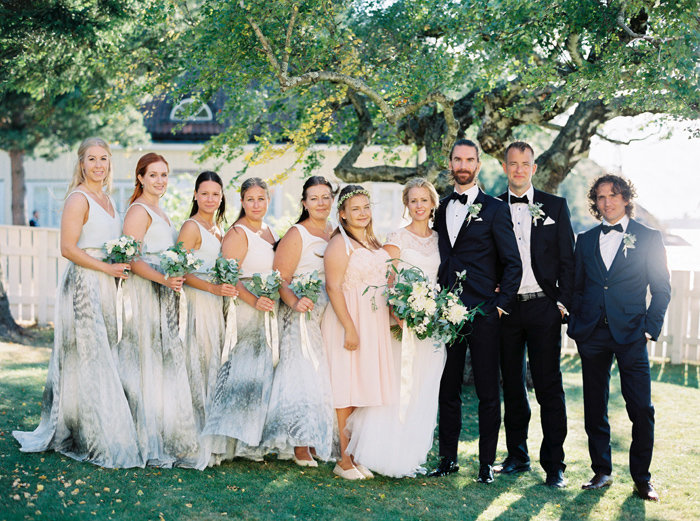 046-bridal-party-group-photo