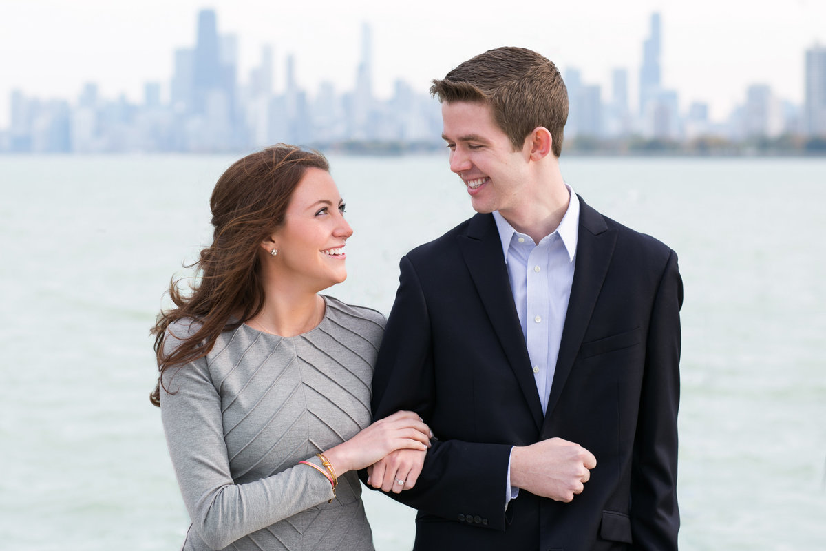 Montrose-Harbor-Engagement-05