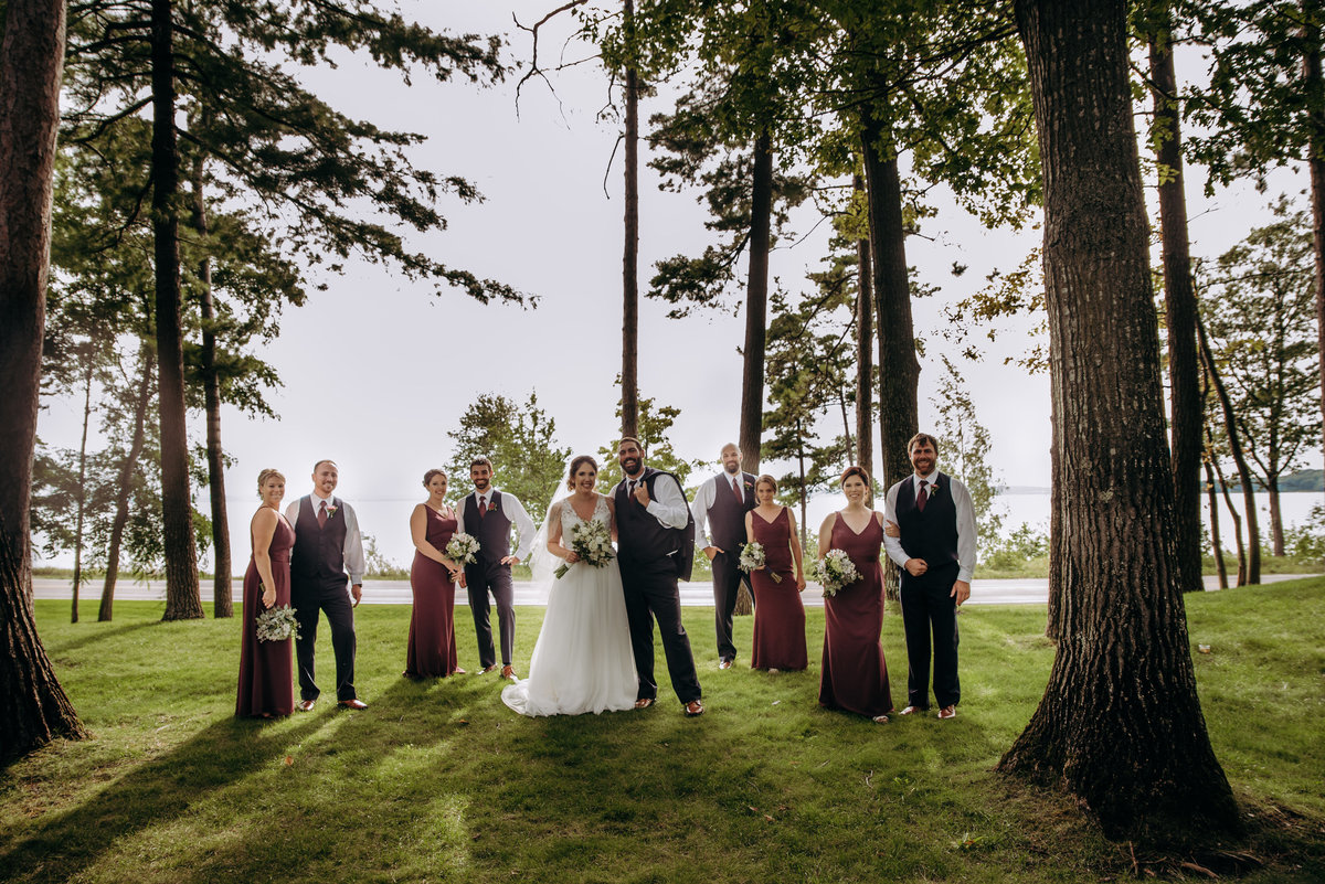 Bridal Party-56