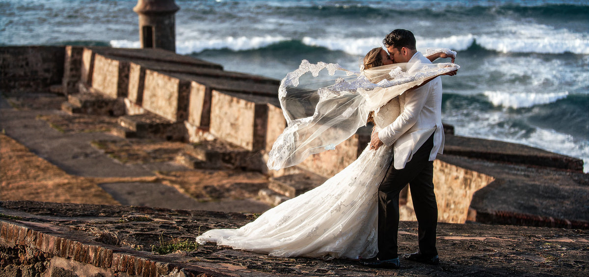 bride-groom-san-cristobal-old-san-juan