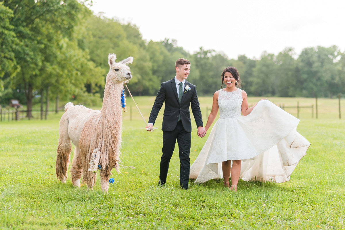 ssaa-woods-edge-farm-nj-wedding-photographer-228