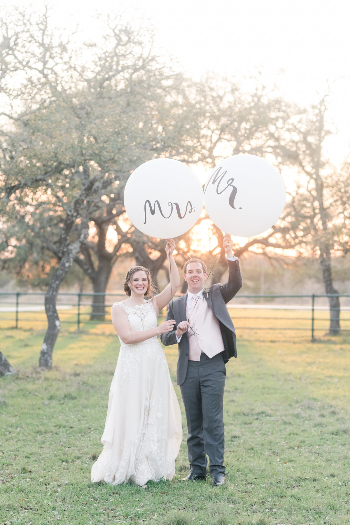 Boerne Texas Wedding Photography-159