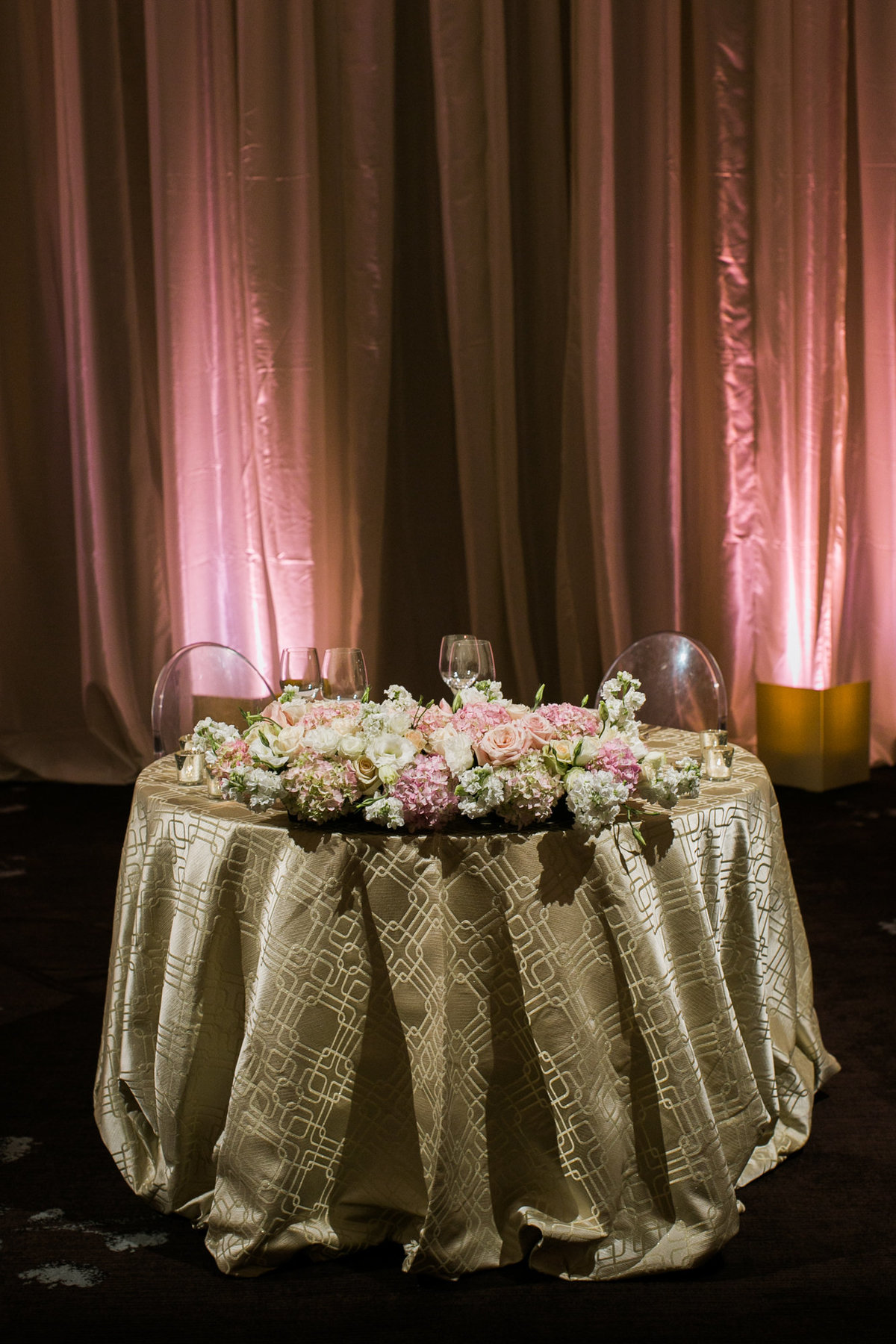 san_francisco_st_regis_hotel_luxury_wedding_037