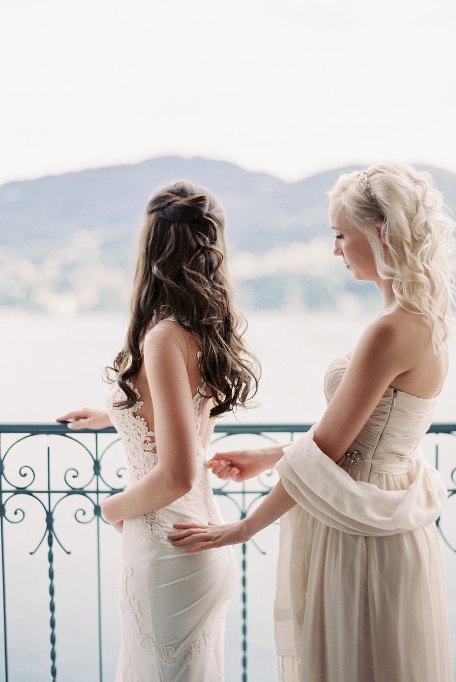 lake_como_italy_villa_balbianello_destination_wedding_melanie_gabrielle_018