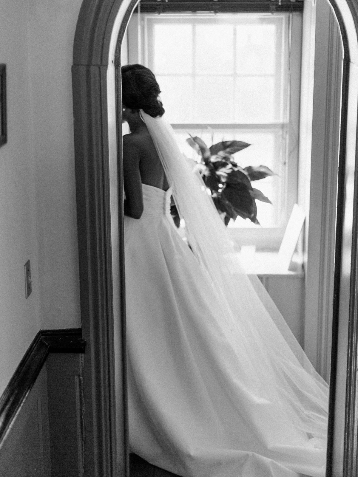 fine art philadelphia wedding photographer