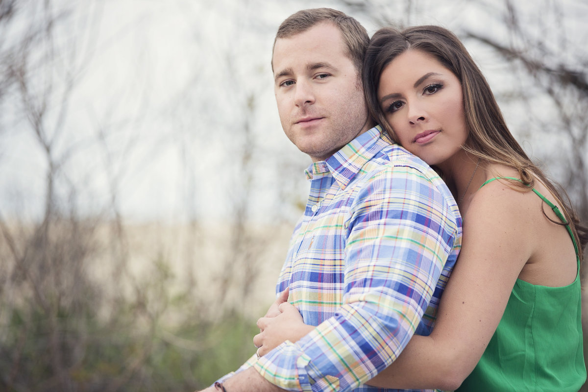new jersey engagement photography (7)