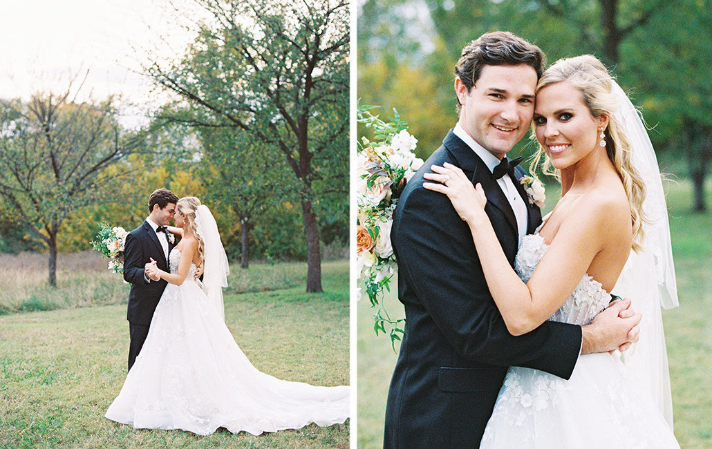 179 anna smith photography best wedding dallas photographer film