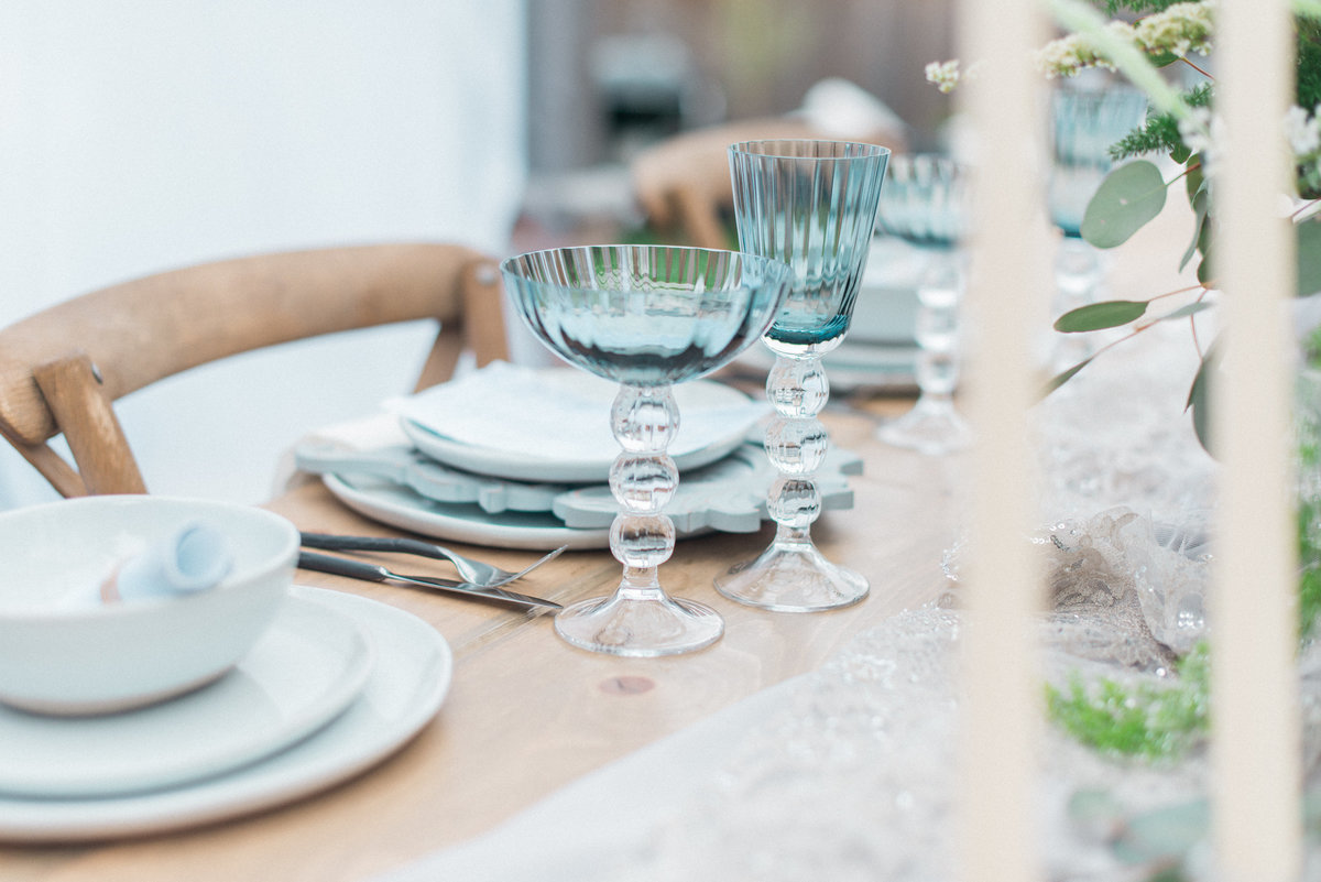Styled Shoot Ethereal in Dove Grey-110